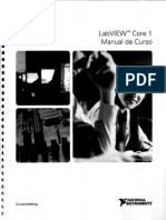 LabVIEW Core1 MANUAL DE CURSO.pdf