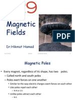 Ch29-Magnetic Fields-.pdf