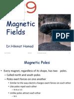 Ch29-Magnetic Fields-.pdf
