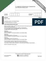 biology p2 2013 12.pdf