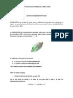COMBINACIONES Y PERMUTACIONES PARTE DOS.pdf