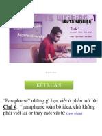 Chien Thuat Chung Task 2 Phan 3