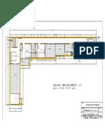 PRIMER PISO-DEP.102.pdf