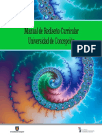 Manual_de_Rediseño_UdeC.pdf