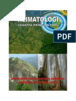 KLIMATOLOGI