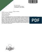 SUSPENSION EXP 006989-2014--MAIT-CBA-EC-SATT.pdf