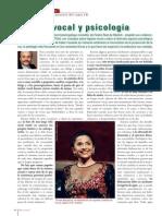 Voz_Cantada_IV_Higiene (1) I, COBETA.pdf