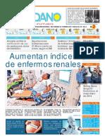 El-Ciudadano-Edición-96