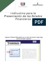 Instructivo+para+la+presentaci%25c3%25b3n+de+Estados+Financieros