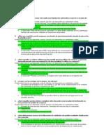 preguntas.pdf
