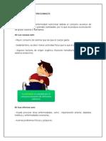 ENFERMEDADES NUTRICIONALES.docx