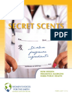 secret-scents-report