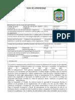Guia de Aprendizaje Archivo Grado 11 Año 2o12-1 (1)