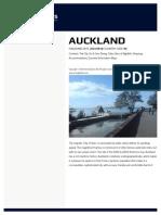 Auckland En