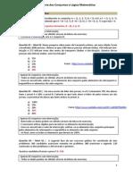 Raciocínio Lógico - Teoria dos Conjuntos.pdf