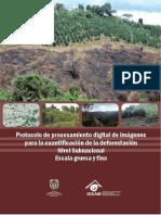 Protocolo Subnacional PDI