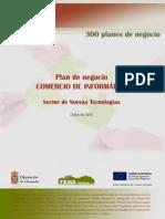 COMERCIO DE INFORMATICA.pdf
