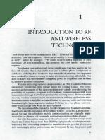 RF Technology Book