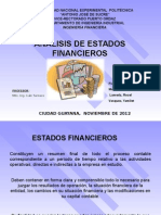 analisis-estados-financieros.ppt