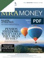 MRA Money March/April 2015