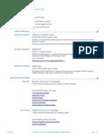 CV-Prusa.pdf