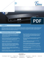 ucm6510_datasheet_spanish.pdf