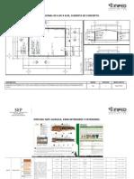 PLANOS FICHA TECNICA INIFED.pdf