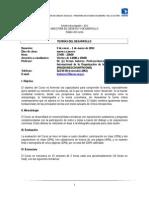 Silabo-Teorias-Desarrollo-MA-Género-FLACSO-2012