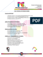 FICHA TECNICA PG.pdf