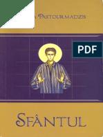 Sfantul-Maria Pastourmadzis_Ed. Egumenita.pdf