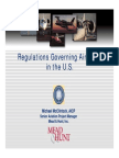 PPT Rules Regulations Restrictions