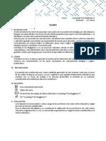 SilaboLearningITforBegginersI_MC.pdf