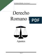 ApuntesyfinaldeDerechoRomanoII.doc