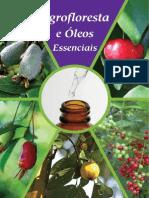 Agrofloresta e Óleos Essenciais .pdf