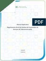 Anatel_Manual 2014
