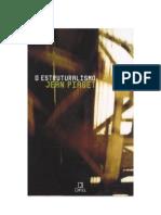16381 - o Estruturalismo - Jean Piaget