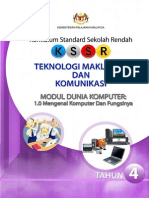 2050_modul 1 Dunia Komputer.pdf