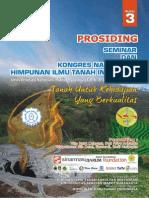 Prosiding Seminar Nasional