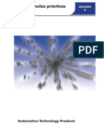 FÓRMULAS ELÉCTRICAS.pdf