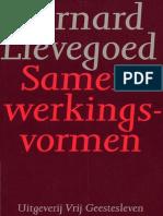 @Lievegoed - Samenwerkingsvormen.pdf