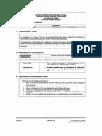 Fcnm_control de Procesos Quimicos Tematica