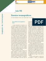 Ed 102 Fasciculo Cap VII Inspecao de Instalacoes Eletricas