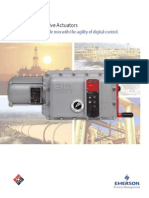 M2CP Brochure(2)