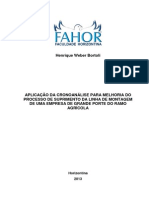 Cronoanálise.pdf