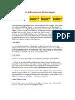 Modelos de Documentos Administrativos.docx