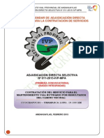 17 ADS N 0112015IVPMPA BASES INTEGRADAS_20150225_155007_689.pdf