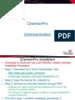 Chemkin 2015 New
