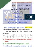 PYL100_Lec2