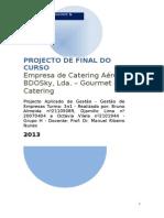 Projecto_BDOSky.docx