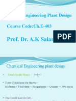 chemical engineering plant design  (1)